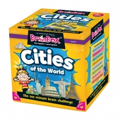 Medium_brainbox_brain_box_cities_of_the_world_memory_game