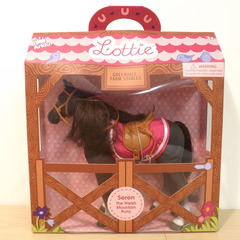 Medium_lottie_seren_horse