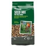 Small_medium_seed4