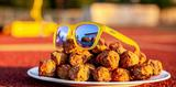 Small product 0011 meatballs 1000x