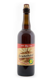 Small brunehaut ambree 75cl