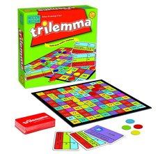 Medium_gbg_trilemma