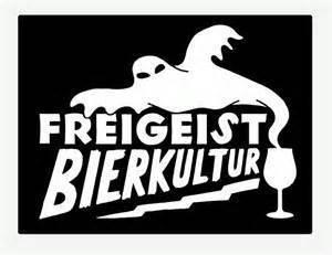 Large freigeist logo