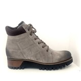 Small torba1 boots