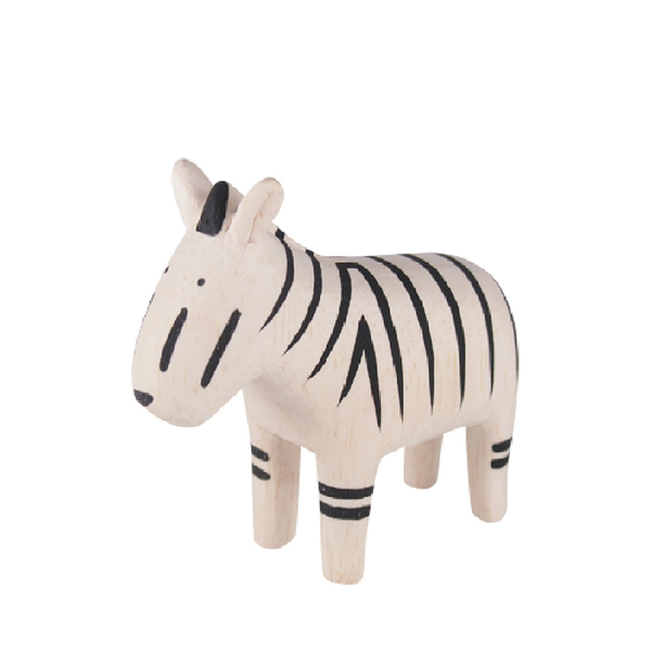 Large large r8f0tqjusjc4ahgzyhud zebra
