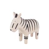 Small large r8f0tqjusjc4ahgzyhud zebra