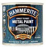Small ha hammrd silver250ml