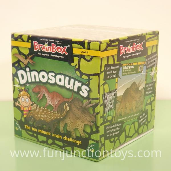 Large gbg bb dinosaurs  w