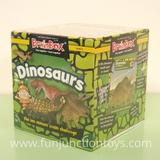 Small gbg bb dinosaurs  w