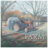 Small farm.cover