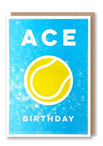 Large 8133 ace birthday 1024x1024