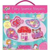 Small_fun_junction_galt_craft_kit_fairy_sparkle_mosaic_art_pictures_starter_set_preschool