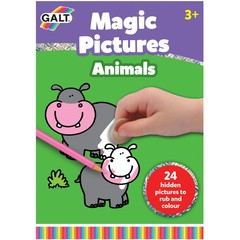 Medium_galt_magic_coin_rub_picture_animals_scratch_and_colour