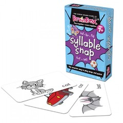 Medium_syllable_snap_pairs_literacy_game