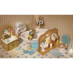 Medium_sylvanian_families_5034_country_bathroom_set_sq