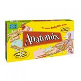 Small_anatomix_by_green_board_games