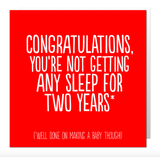 Small bf0048   congrats no sleep