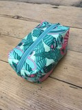 Small dbn   small shell bag