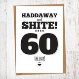 Small geordiecard haddaway 60 v2 temp copy 470x