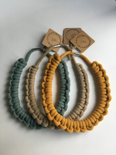 Large tdb necklaces 2