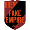 Small bd fake empire