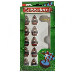 Medium_player-blue_and_claret_team_subbuteo_table_top_football