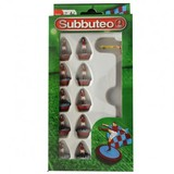 Small_player-blue_and_claret_team_subbuteo_table_top_football