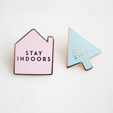 Small stayindoors2