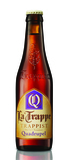 Small la trappe quadrupel