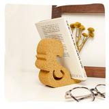 Small kresto glasses book