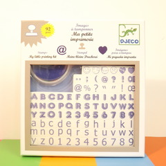 Medium_dj_c_my_little_printing_kit_stamps