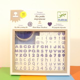 Small_dj_c_my_little_printing_kit_stamps