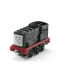 Medium_take-n-play_thomas_the_tank_engine_and_friends_diesel_die_cast_metal_toy_train