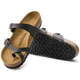 Small 71791 sole