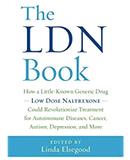 Small ldn book