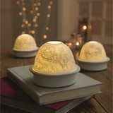 Small t41368 lb14ceramictealights1591 1