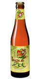 Small brugse zot blond 33cl