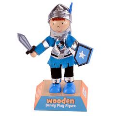 Medium_knight