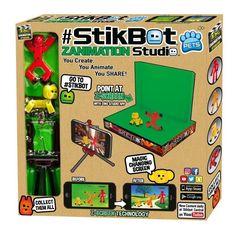 Medium_stikbot_stickbot_zanimation_animation_studio_fun_junction_crieff_perth_perthshire_toy_shop_scotland_3