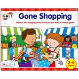 Small_fun_junction_galt_game_early_years_preschool_gone_shopping_numeracy_board_game
