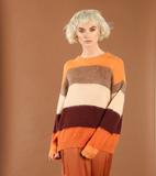 Small nywkn103 model victoria knit