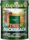 Small product 0000042102 000040936 cuprinol ducksback 5 year woodland moss 5l 1