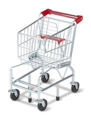 Medium_melissa_and_doug_trolley