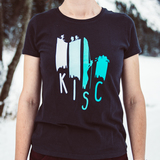 Small ro kisc onlineshop 1795