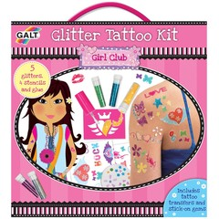 Medium_galt_girl_club_glitter_tattoo_kit_stencils