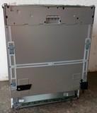 Small bdc90130