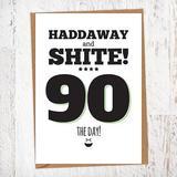 Small geordiecard haddaway 90 v2 temp copy 470x