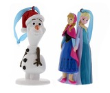 Small_p005116_-_olaf_anna__elsa_hanging_decorations