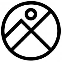 Large septentrion logo