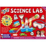 Small fun junction orchard toys science kit science lab household experiments stem